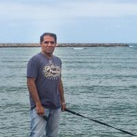 Ajay Chopra – Muscat, Oman