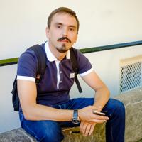 Arthur – Kazan, Russia