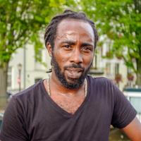 Ainsley – Portland, Jamaica